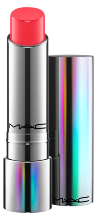 MAC Tendertalk Lip Balm Play With Me
