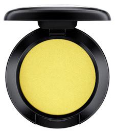 MAC Eye Shadow Bowlarama