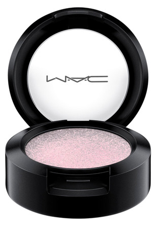 MAC Dazzleshadow Shaine De-Light