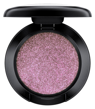 MAC Dazzleshadow Midnight Shine