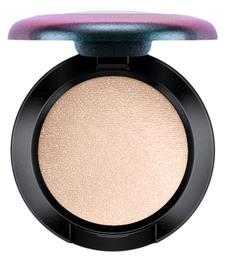 MAC Eye Shadow Dust Off