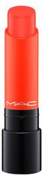 MAC Super Saturated Lip Lobster