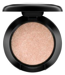 MAC Eye Shadow Honey Lust