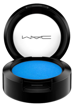 MAC Eye Shadow Electric Eel