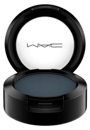 MAC Eye Shadow Plumage