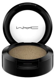 MAC Eye Shadow Sumptuous Olive Sumptuous Olive