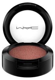 MAC Eye Shadow Antiqued