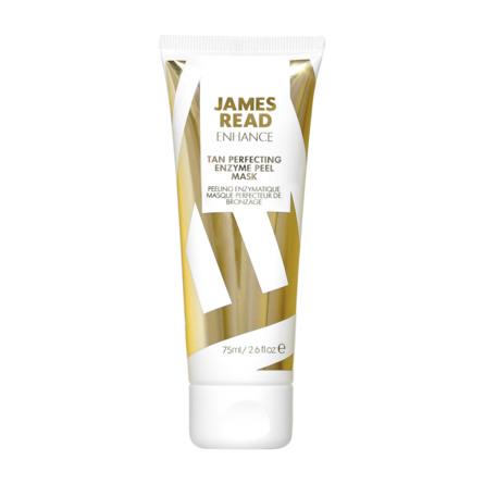 James Read Enhance Pre-Tan Enzyme Peel Mask 75 ml
