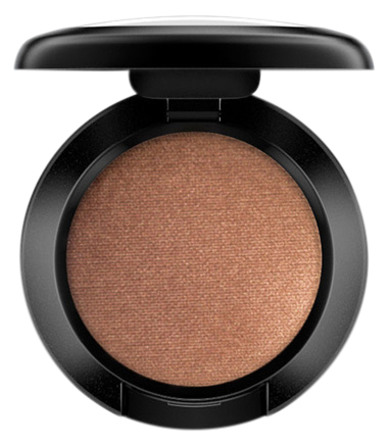 MAC Eye Shadow Texture