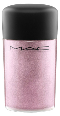 MAC Pigment Kitschmas