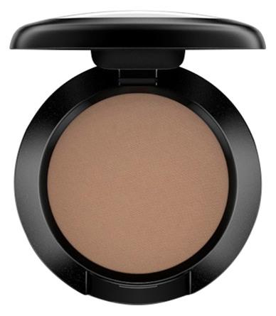 MAC Eye Shadow Charcoal  Brown