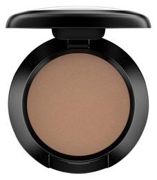 MAC Eye Shadow Charcoal  Brown Charcoal  Brown