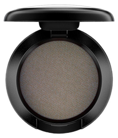 MAC Eye Shadow Club
