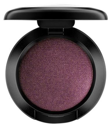MAC Eye Shadow Beauty Marked