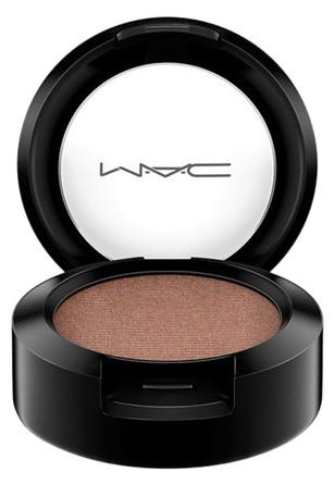 MAC Eye Shadow Mulch