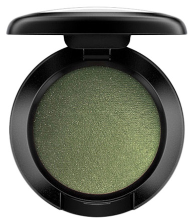 MAC Eye Shadow Humid