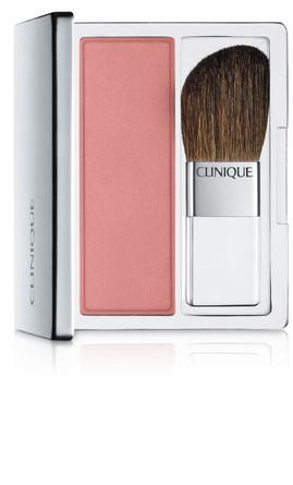 Clinique Blushing Blush Powder Blush Precious Posy