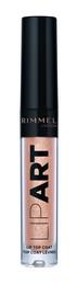 Rimmel Lip Art 030 Blush 030 Blush