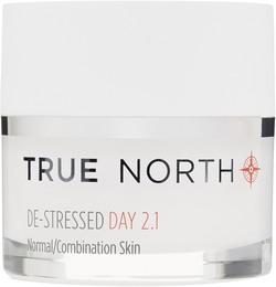 True North De-Stressed Day 2.1 Normal/Kombineret hud