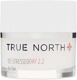 True North De-Stressed Day 2.2 Tør hud