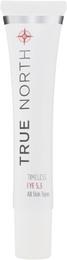 True North Timeless Eye Gel 5.3 Alle hudtyper