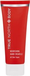 True North Nourishing Hand Cream 8.3 Alle hudtyper