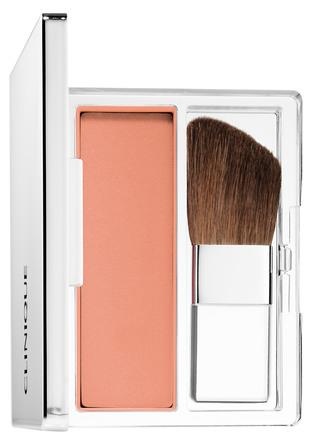 Clinique Blushing Blush Powder Blush Innocent Peach