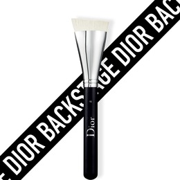 DIOR BACKSTAGE CONTOUR BRUSH N°15 N°15