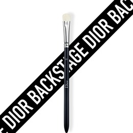 DIOR BACKSTAGE EYESHADOW SHADER BRUSH N°21 N°21