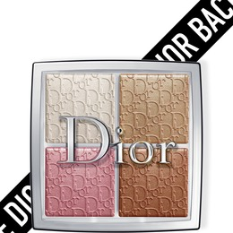 DIOR BACKSTAGE GLOW FACE PALETTE 001 001