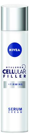 Nivea Cellular Anti-Age Serum 40 ml