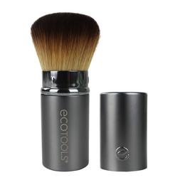 Ecotools Udtrækkelig Face Brush