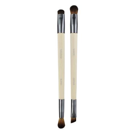 Ecotools Eye Enhancing Set Brushes