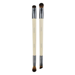 Ecotools Eye Enhancing Set Brushes