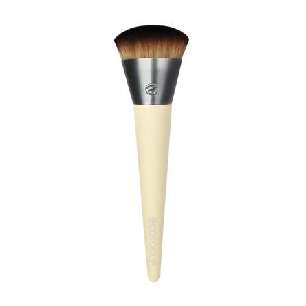 Ecotools Wonder Cover Complexion Brush