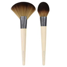 Ecotools Define & Highlight Duo Brushes