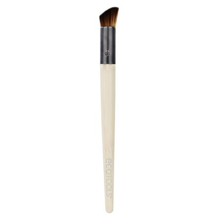 Ecotools Micro Blending Brush