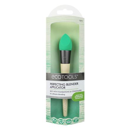 Ecotools Perfecting Blender Applicator