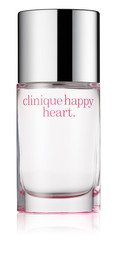 Clinique Happy™ Perfume Spray 30 ml