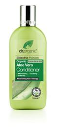 Dr. Organic Aloe Vera Conditioner 265 ml