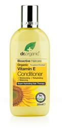Dr. Organic Vitamin E Conditioner 265 ml