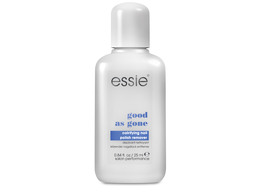 Essie Mini neglelakfjerner 25 ml. Gave