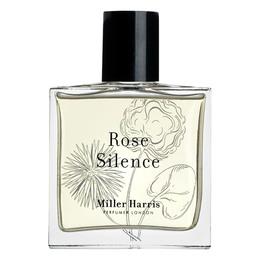 Miller Harris Rose Silence Eau De Parfum 50 Ml