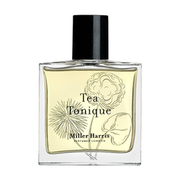 Miller Harris Tea Tonique Eau De Parfum 50 Ml