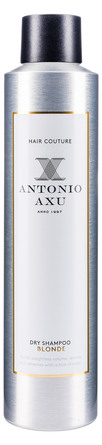 Antonio Axu Dry Shampoo Blonde Hair