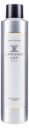 Antonio Axu Dry Shampoo Blonde Hair 300 ml