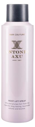 Antonio Axu Root Lift Spray 200 ml