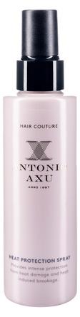 Antonio Axu Heat Protection Spray 150 ml
