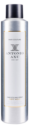 Antonio Axu Styling Spray Soft Hold 300 ml
