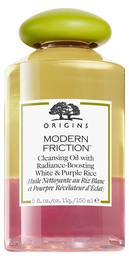 Origins Modern Friction™ 2 Phase Cleanser 150 ml